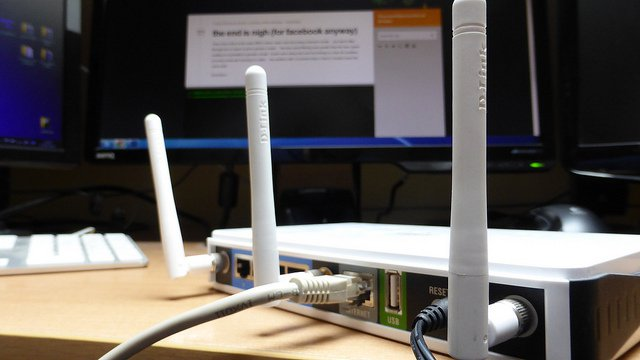 wireless-router-optimization-voip