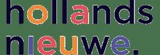 Logo Hollands Nieuwe
