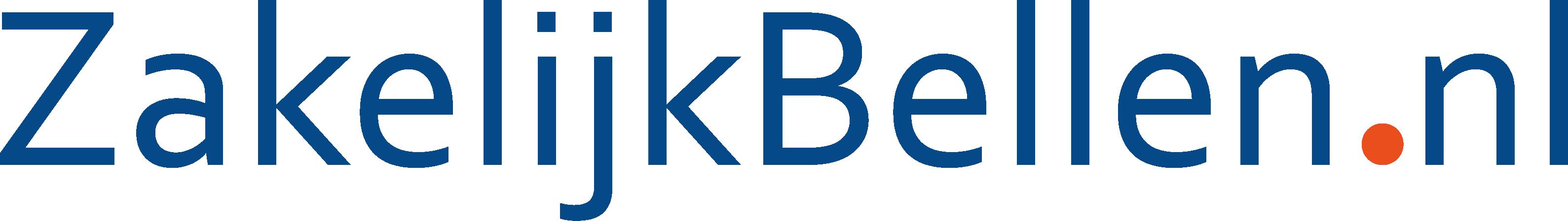 Zakelijkbellen.nl dé plek voor zakelijke telefoon abonnementen