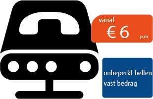 zakelijkbellen-nl-voip-blu