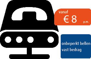 zakelijkbellen-nl-voip-glasvezel