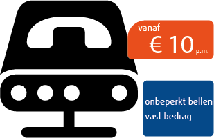 zakelijkbellen-nl-voip-ziggo