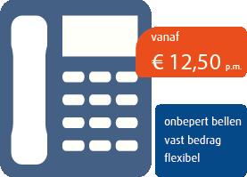 zakelijkbellen-nl-vaste-telefonie-kpn