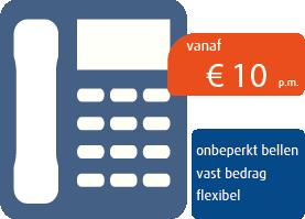 zakelijkbellen-nl-vaste-telefonie-ziggo