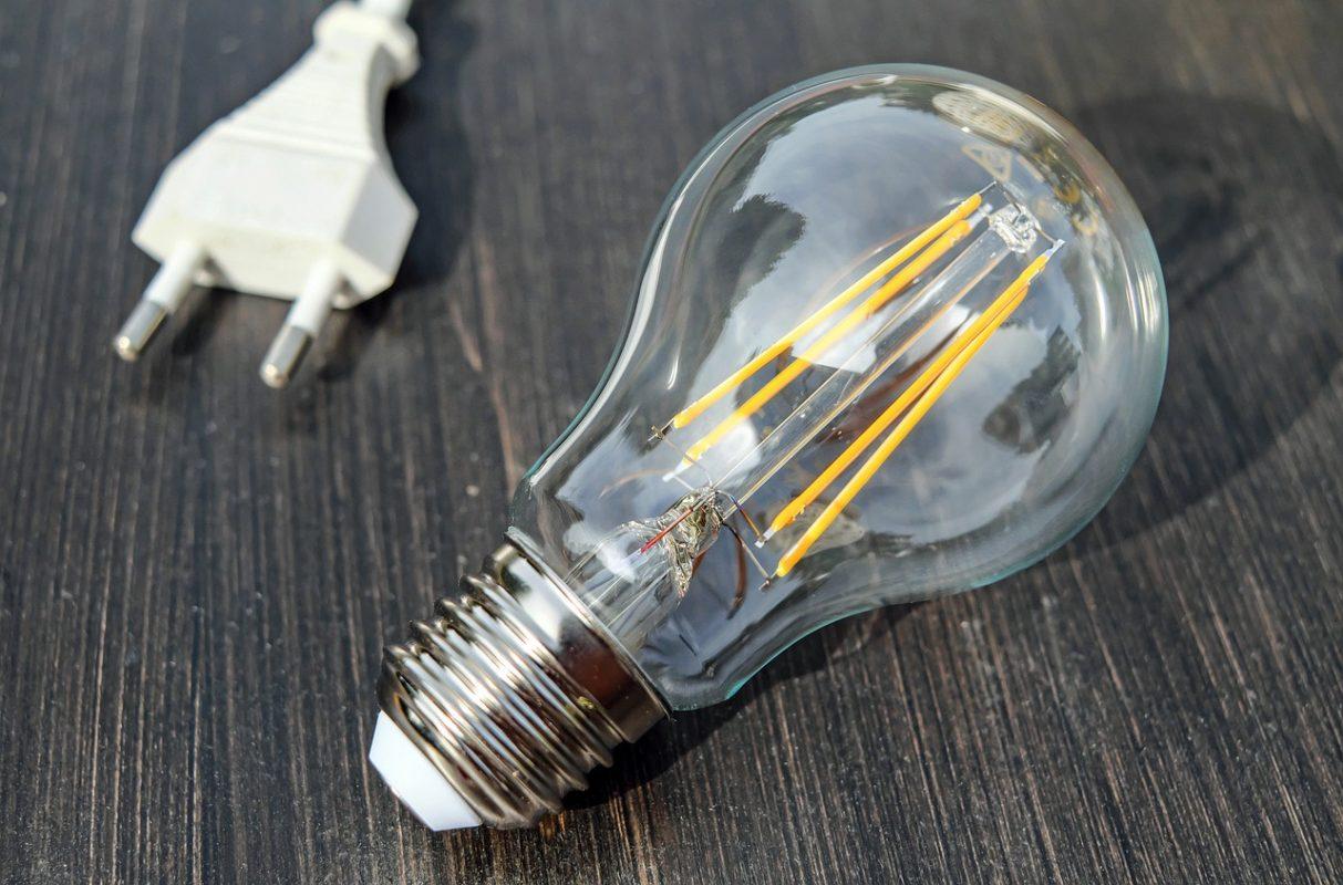 Zuinig met energie kantoren