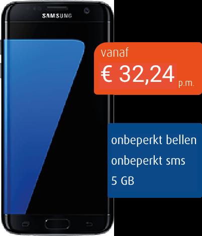 Zakelijk-Abbonement-Samsung-S7-onbeperkt-bellen