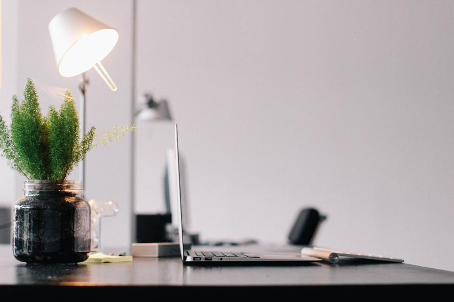 Internetkosten aftrekken als je thuiswerkt