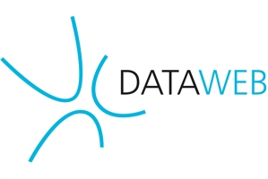 dataweb zakelijk isp