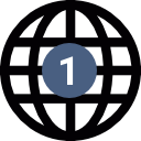 zakelijk internet provider 1
