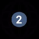 zakelijk internetprovider 2