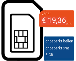 Zakelijk-Sim-Only-t-mobile-3GB